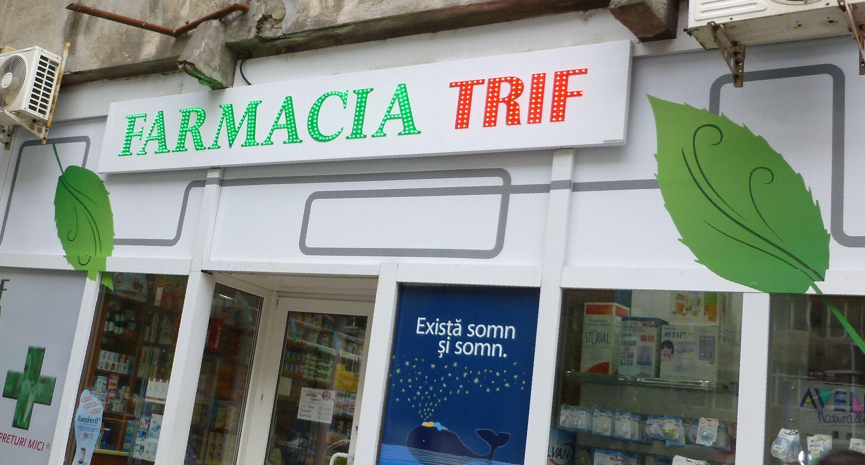 firma-led-farmacia-trif