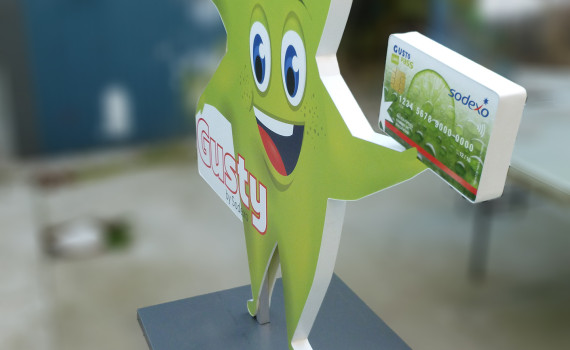 mascota-promo-display-sodexo