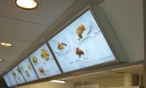 casete-meniu-Click-Frame-LED