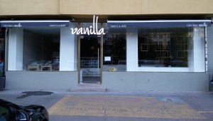cofetarie-vanilla-litere-LED
