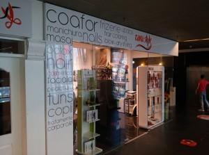 fascia-salon-cosmetica-coafor