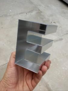 litera-aluminiu-adancime-10-cm