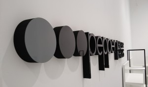 litere-volumetrice-fata-plexiglas-negru-Pepper