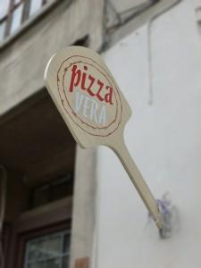logo-pizzerie-iluminat-led