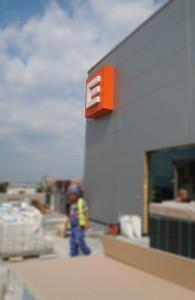 logo-volumetric-CEZ-Romania