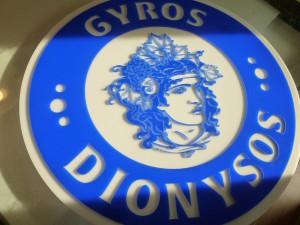 logo-volumetric-laser-Gyros