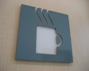 placuta-usa-cafeterie-plexi-decupat