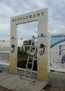 bolta-luminoasa-Restaurant-Sailors-Eforie-Nord