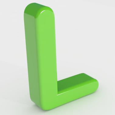 litere-3D-logoexpert