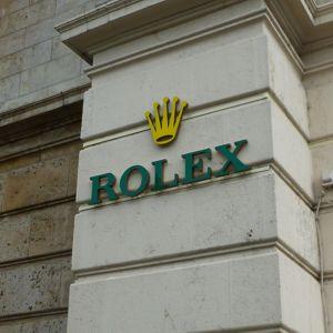 litere-3D-Rolex-feature