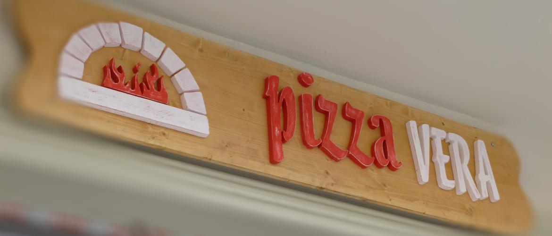 litere volumetrice lemn Pizza Vera