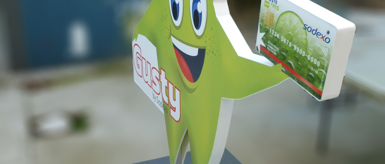 mascota-promo-display-sodexo