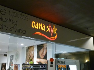 Oana-Style-Litere-Plexi-Colorat