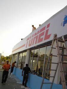 acum-11-ani-caseta-poliplan-Tunel-2