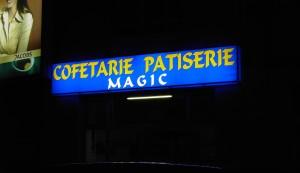acum-11-ani-cofertarie-MAGIC