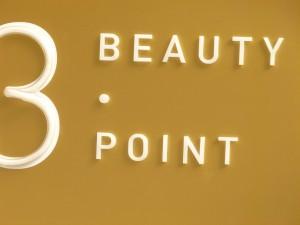 beauty-point