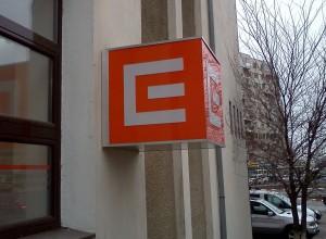 cub-luminos-plexiglas-orange-CEZ