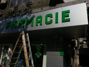 firma-LED-farmacie