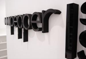 litere-polistiren-fata-plexiglas-negru-Pepper