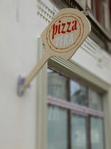 logo-pizza-vera