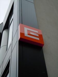 logo-plexiglas-colorat