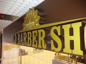 old-barber-shop-litere-LED