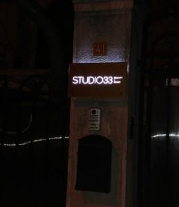 placuta-sticla-cu-LED-studio-33