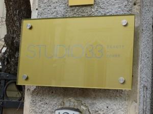 placuta-sticla-studio-33