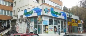 IN-PREZENT-litere-farmacia-Tinos-dupa 9 ani