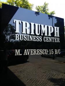Litere-Logo-Business-Center