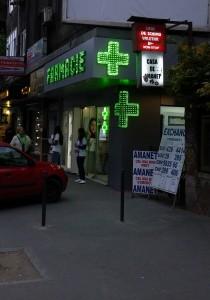 farmacie-romfrance