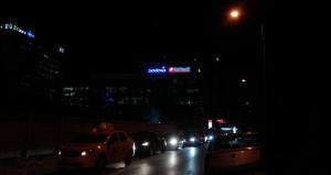 litere-LED-plexiglas-albastru-sodexo