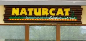 litere-iluminate-led-naturcat-a